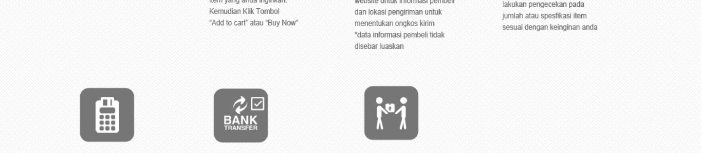 Page Privacy Policy  how to order